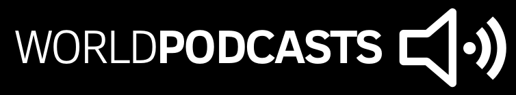 World Podcasts