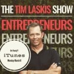 The Tim Laskis Show