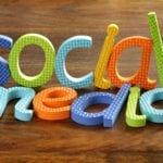 Social Media Strategy Podcast