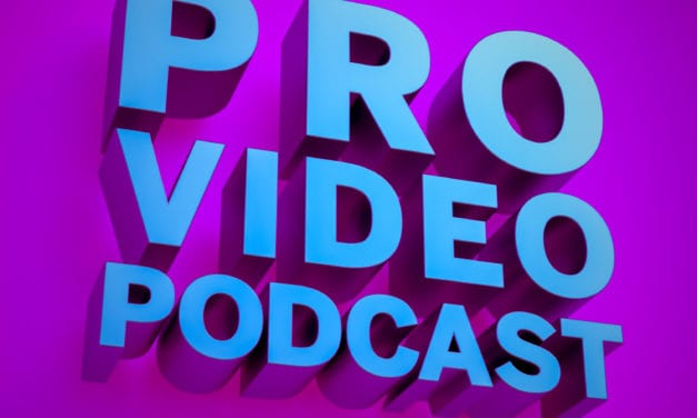 Rollo Wenlock: Wipster – Pro Video Podcast 2