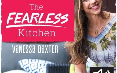 Como Cuisine, Dempsey Hill & Latteria Bar, Emerald Hill: Singapore – The Fearless Kitchen 69