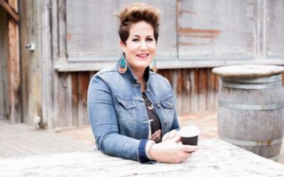 Natalie Tolhopf – Catapult Your Business