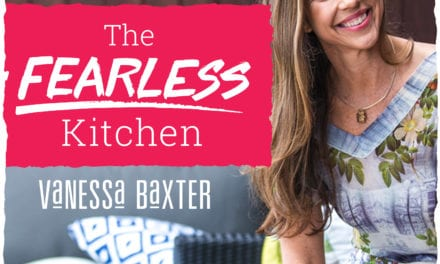 Switzerland -The Fearless Kitchen Podcast 67