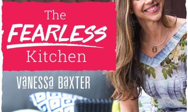 Switzerland -The Fearless Kitchen Podcast 67