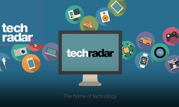 Google / HTC deal and Moto X4 Android One with Matt Swider of TechRadar – Mobile Tech Podcast 20