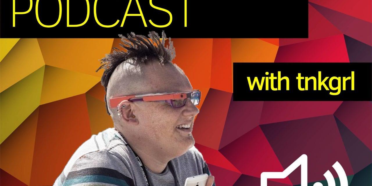 Razer Phone, HTC U11+ & U11 life, and OnePlus 5T with Ewan Spence and HTC's Fabian Nappenbach – Mobile Tech Podcast 26