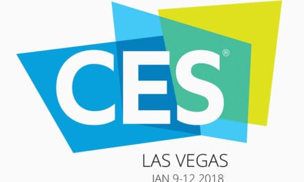"""""""Shaking the pit"""" at CES 2018 with Jaime Rivera, Jules Wang, Nick Gray, Nicole Scott, and Michael Fisher – Mobile Tech Podcast 36"""