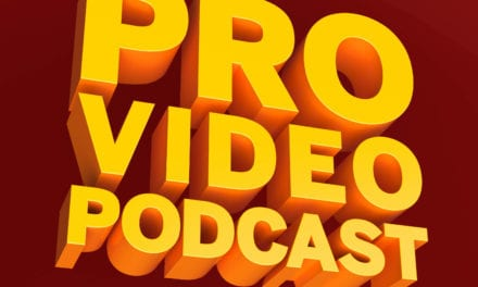 Animation, Motion Design, Creativity, Freelancing, 3D, Tutorials, Rendering with Liam Clisham – Pro Video Podcast 37
