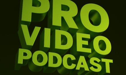 Ryan Summers – Character Animation, Motion Design, Visual Effects, Studios, Freelancing, Networking, Finding Your Voice, After Effects and Cinema 4D – Pro Video Podcast 41