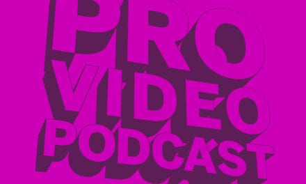 Filming, videography, editing, directing, drones, producing and working in-house with Brian Mulligan – Pro Video Podcast 43