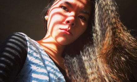 Crystal Abidin: Influencers, Youth Online and the Intersections of Social Media and Traditional Media – The Human Show Podcast 5