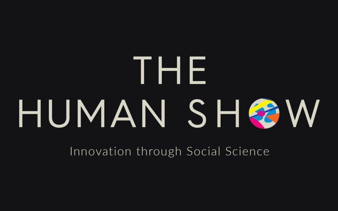 Kadija Ferryman & Laura Sobola – HealthTech Stream: on multidisciplinary collaboration and AI and Machine Learning in Health