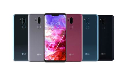 LG G7 ThinQ impressions, T-Mobile / Sprint merger, and more Huawei P20 Pro with Nirave Gondhia of Android Authority – Mobile Tech Podcast 53