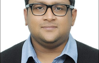 Shriram Venkatraman, IIIT-Delhi: Why We Post Project: social media and culture in India; forming/performing sociality; applied anthropology field in India – The Human Show Podcast 19