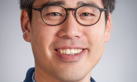 Dr. Grant Jun Otsuki: Intuitive design & robots; service, ethics, class, power dynamics & technology in Japan- The Human Show Podcast 17