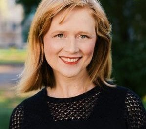 Jessica Outlaw: How to bootstrap your Applied Research Career; researching people in AR/VR; the value of a Social Scientist in Design – The Human Show Podcast 21