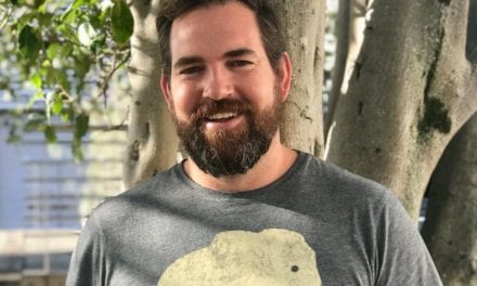 """Scott Matter: Ethnography and Co-Design in the Media Sector; ethics & effects of measuring engagement; trust, reputation & """"fake news"""" – The Human Show Podcast 23"""