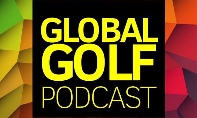 Kiwi Golf Courses slowly fading away? – Global Golf Podcast 6