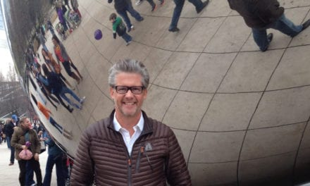 Thomas Malaby, Professor/Chair of Anthropology, University of Wisconsin: inclusive avatars; chance and patterns in games – The Human Show Podcast 30