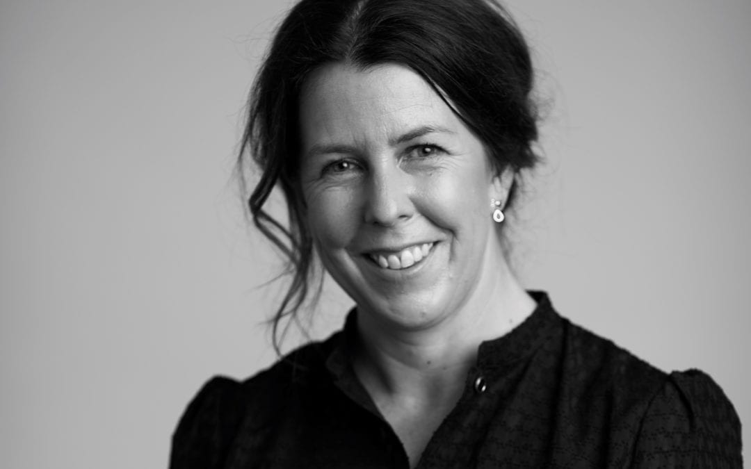 Steph Creasy: Talking about research within the New Zealand tech/business sector and working with social scientists – The Human Show Podcast 33