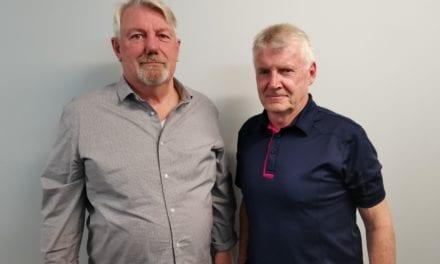 Host Stories – Global Golf Podcast 4