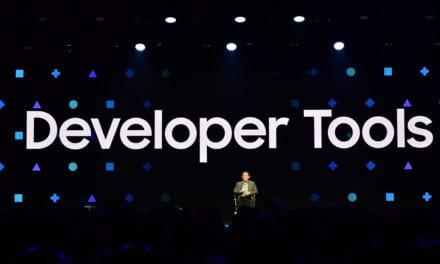 Samsung folding phone, ZTE Nubia X, Honor Magic 2, and Nokia 7.1 with David Lumb of TechRadar – Mobile Tech Podcast 81