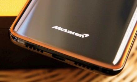 McLaren OnePlus 6T, Pocophone F1, Honor View 20, and MediaTek P90 with Carolina Milanesi of Creative Strategies – Mobile Tech Podcast 86