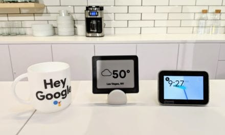 """""""Anything that mOOves"""" at CES 2019 with Jules Wang, Nick Gray, Nicole Scott, Michael Fisher, and Michael Josh Villanueva – Mobile Tech Podcast 91"""