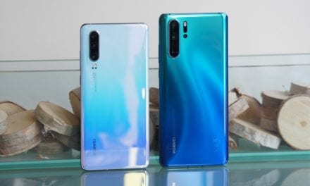 Huawei P30 Pro and P30 in depth, and Apple services event with Booredatwork's Daniel Sin and Huawei's Peter Gauden – Mobile Tech Podcast 103