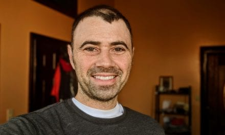 Laith Ulaby: On moving between academia & business; from knowledge creator to facilitator; from researcher to builder – The Human Show Podcast 52