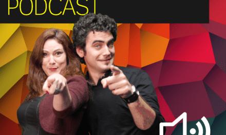 NZ Clean Standard & Discount – EV Podcast 17