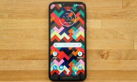 Oppo Reno 10x, Moto G7 Power, OnePlus 7 Pro camera, and Pixel 3a leaks with YouTube creator Ben Sin (Ben's gadget reviews) – Mobile Tech Podcast 108