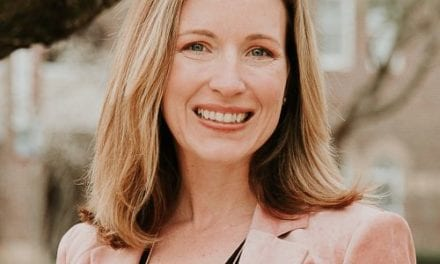 Tricia Bruce, PHD, sociologist and affiliate of the University of Notre Dame's Center for the Study of Religion and Society: On technology, Twitter, responsibility, social movements & social change – The Human Show Podcast 64