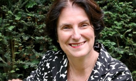 Mireille Hildebrandt, a lawyer, philosopher and professor at Radboud Universiteit & Vrije Universiteit Brussels explores the functioning of the law and ethics within cyberspace – The Human Show Podcast 63