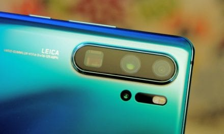 Cameraphone special and Galaxy Note 10/10+ with Steve Litchfield of Android Beat – Mobile Tech Podcast 125