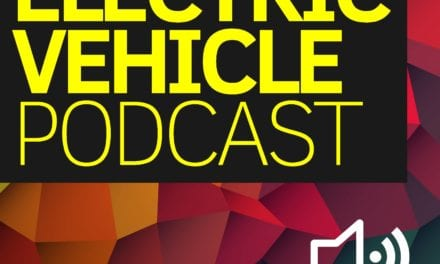 John Worth: Lithium Extraction from Geothermal Brines – EV Podcast 105