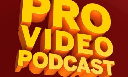 EJ Hassenfratz: Creative Director at eyedesyn – Pro Video Podcast 72