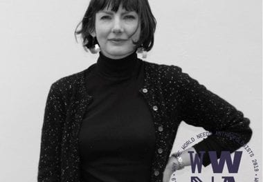 Gemma John: Anthropologist and Applied Researcher in Built Environment: on the obligation to create social value and the new opportunities social scientists can embrace – The Human Show Podcast 74