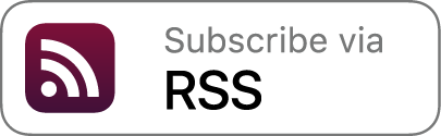 This Climate Business - RSS Feed