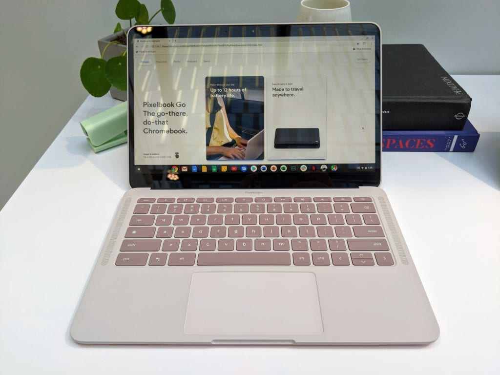 apple airpods pro google pixelbook go and lg g8x thinq dual screen with youtube creator karl. Black Bedroom Furniture Sets. Home Design Ideas