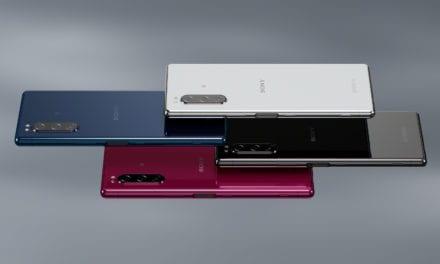 Sony Xperia 5, Alcatel Go Flip 3, Google Fitbit acquisition, and Xiaomi Mi CC9 Pro with techie supreme Fionna Agomuoh – Mobile Tech Podcast 136
