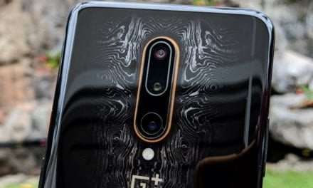 Apple iPhone, Samsung Galaxy Fold 2, and OnePlus rumors, plus 5G life and Oppo madness with Jaime Rivera of Pocketnow – Mobile Tech Podcast 141