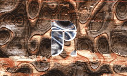 Jason Poley: Freelance 3D Artist and Motion Designer – Pro Video Podcast 77