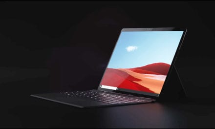Microsoft Surface Pro X, HP Elite Dragonfly, and OnePlus Concept One tease with Rich Woods of Neowin – Mobile Tech Podcast 142