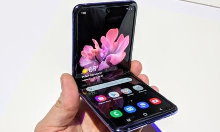Samsung Galaxy Z Flip, Galaxy S20/S20+/S20 Ultra, and everything else from Unpacked with Chris Davies of SlashGear – Mobile Tech Podcast 151