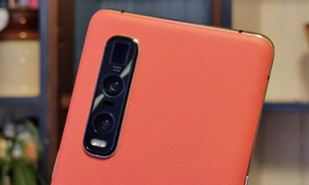 Oppo Find X2 Pro, Samsung Galaxy Z Flip, Google Pixel 4a leaks, and Moto Edge+ rumors with Judie Stanford of Gear Diary – Mobile Tech Podcast 155