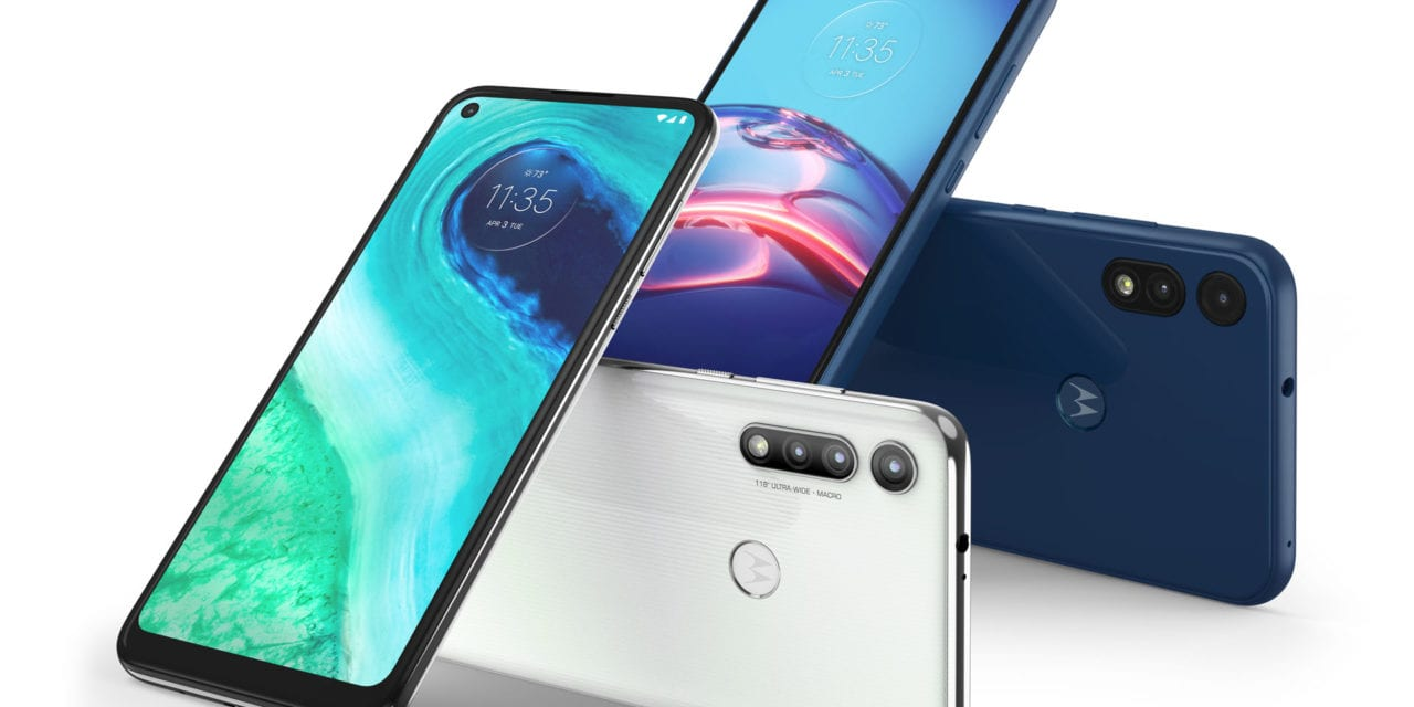 Moto G Fast and Moto E, Samsung Galaxy A51 review, and Honor X10 with David Imel of Android Authority – Mobile Tech Podcast 167