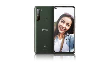 Qualcomm Snapdragon 690, HTC U20 5G, and Samsung Galaxy A71 5G with Alex Katouzian and Sascha Segan – Mobile Tech Podcast 169