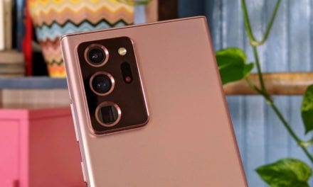 Samsung Galaxy Note 20 Ultra, Galaxy Buds Live, and Xiaomi Mi 10 Ultra with YouTube creator Joshua Vergara – Mobile Tech Podcast 177