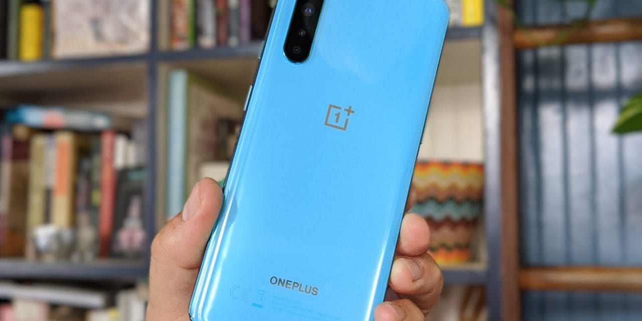 OnePlus Nord, Oppo Reno 4 Pro, and Moto Edge reviews, plus Pixel 4a 5G rumors with David Ruddock of Android Police – Mobile Tech Podcast 175